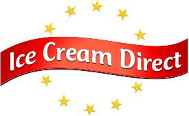 IceCream Direct